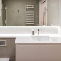 Baños: ideas, diseños e imágenes | homify