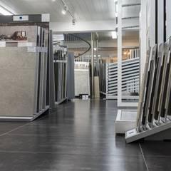 Suelos de estilo  por Fliesen-Keramik Wunsch GmbH,
