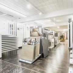 Floors by Fliesen-Keramik Wunsch GmbH