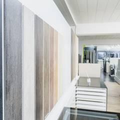 พื้น by Fliesen-Keramik Wunsch GmbH