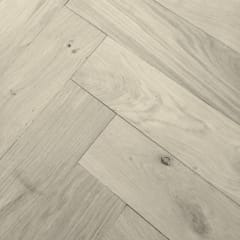 :  Floors by Wood Flooring Engineered Ltd - British Bespoke Manufacturer