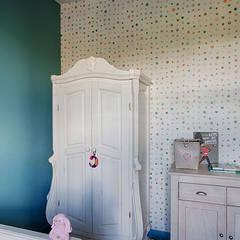 Babykamer Inrichten Spelletjes.Kinderkamer Ideeen Inspiratie Homify