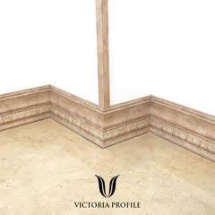 พื้น by victoria inşaat .TAH.DEK