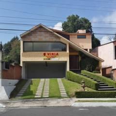 Single family home by GIL MAS GIL