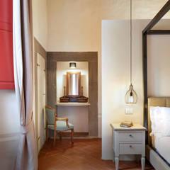 โรงแรม by IEP! Design