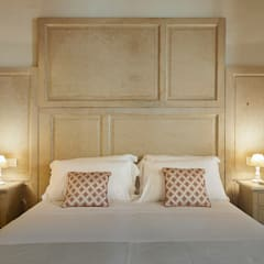 Hotels by IEP! Design