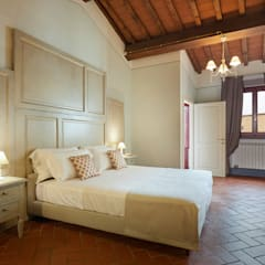 Hotels by IEP! Design, Country