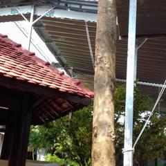 Balkon door ctyhoaphatphat