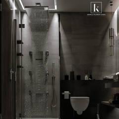 cac52adfd تاج سلطان: حمام تنفيذ Karim Elhalawany Studio