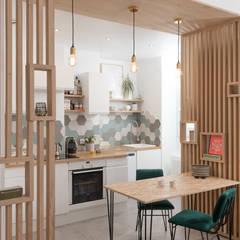 Style moderne: idées & inspiration pour espaces | homify