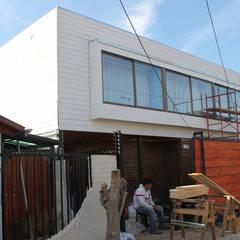 Single family home by Vetas Sur