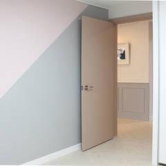 청주 현대대우 45py: 올라운더(ALLROUNDER)의  방