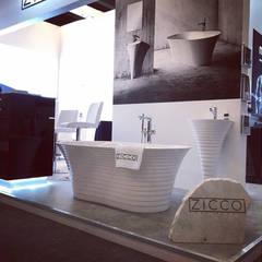 ZICCO GmbH - Waschbecken und Badewannen in Blankenfelde-Mahlow의  호텔