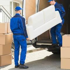 اسعار شركات نقل العفش بالرياض :  غرف نوم صغيرة تنفيذ الشركة المتحدة لنقل وتخزين الأثاث