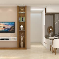 Living Room Design Ideas Interiors Pictures Homify