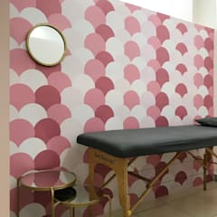 Clinics by INTERIOR 41