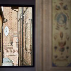 Windows by Matteo Castelli fotografia