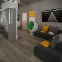 Студия дизайна интерьера 'ЭЛЬ ХОСЕ'의  회사