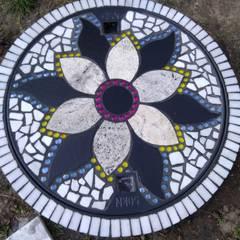 Ausgefallene Gartengestaltung Ideen Und Bilder Homify