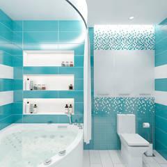 سرویس بهداشتی توسط#martynovadesign