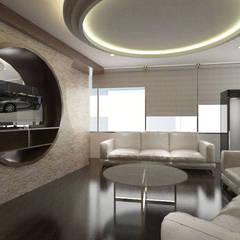 Dentistry at Kuningan: Klinik oleh PT VISIO GEMILANG ABADI, Modern