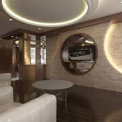 Dentistry at Kuningan:  Klinik by PT VISIO GEMILANG ABADI