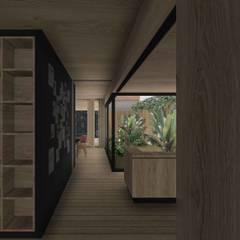 Progettare La Cameretta Dei Bambini.Stanza Dei Bambini Interior Design Idee E Foto L Homify