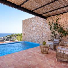 من Estatiba construcción, decoración y reformas en Ibiza y Valencia بحر أبيض متوسط