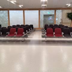 Lapangan terbang by Artigo S.p.a.