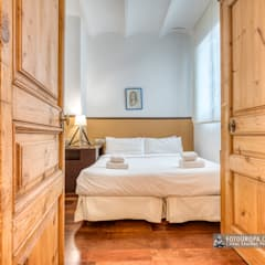 Bedroom by Carlos Sánchez Pereyra | Artitecture Photo | Fotógrafo , Mediterranean
