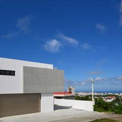 きたなかのいえ: 久友設計株式会社が手掛けた一戸建て住宅です。