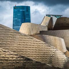 Museos de estilo  por Carlos Sánchez Pereyra | Artitecture Photo | Fotógrafo