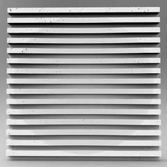 Phòng thay đồ by ZICARO - producent paneli 3D o strukturze betonu architektonicznego