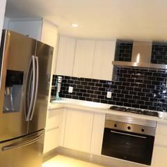 Muebles de cocina: ideas, diseños e imágenes | homify
