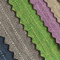Pisos de estilo  por Suzhou Xuancai Baike Textile Technology Co., Ltd