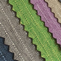 Floors by Suzhou Xuancai Baike Textile Technology Co., Ltd