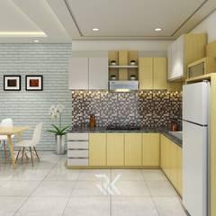 von RK Interior Design