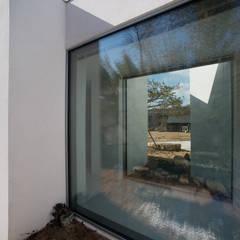 Windows by ARCHIRIE