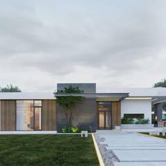 :  Будинки by Need Design,