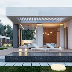 :  Будинки by Need Design