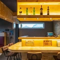 Small-kitchens by inark [인아크 건축 설계 디자인]