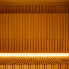 Çilek Spa Design  – Nero Otel Spa Project :  tarz Spa