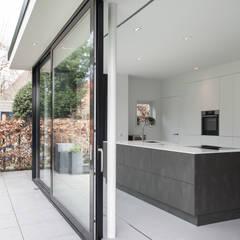 Interieur Huis Ideeen.Huis Design Ideeen Inspiratie En Foto S Homify