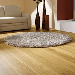 Floors by tetradecor