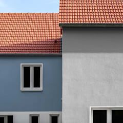 by Hilger Architekten Classic
