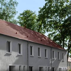 od Hilger Architekten Klasyczny