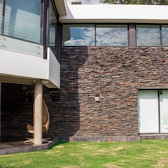 منزل ريفي تنفيذ Voral Piedra
