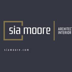 شركات تنفيذ Sia Moore Archıtecture Interıor Desıgn