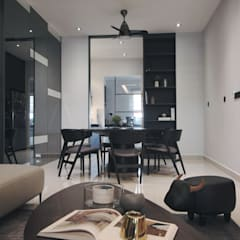 Interior Design Ideas Redecorating Remodeling Photos Homify