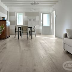 por Cadorin Group Srl - Top Quality Wood Flooring Campestre